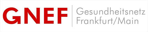 GNEF Gesundheitsnetz Frankfurt
