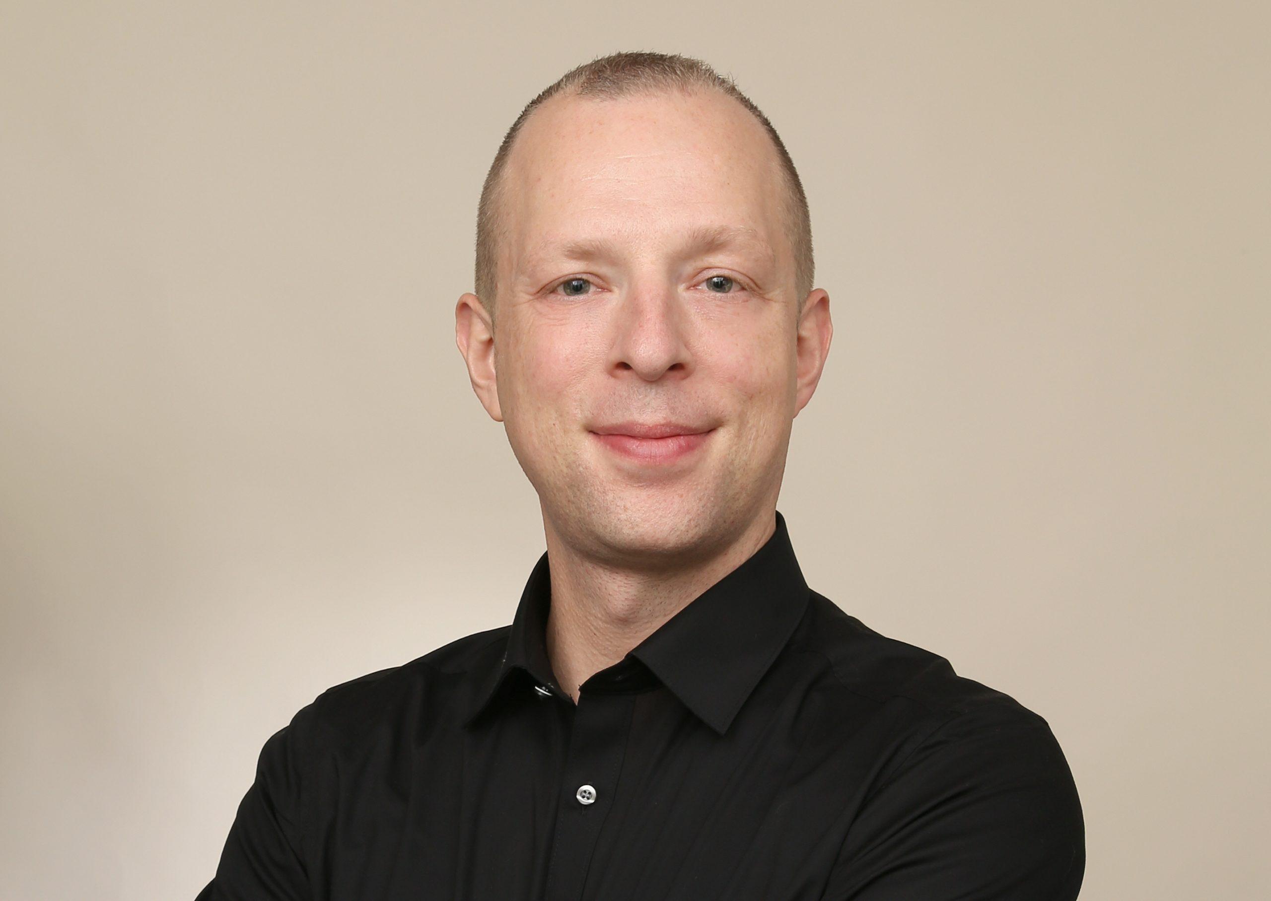Christian Gladisch